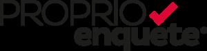 Logo Enquête de prélocation