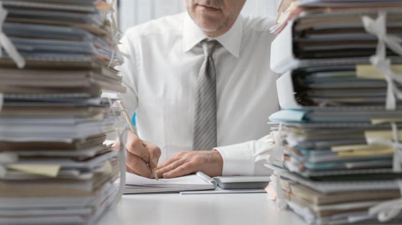 Comment enregistrer un jugement d'un locataire mauvais payeur au bureau de crédit
